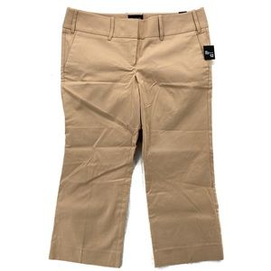 The Limited Drew Fit Straight Leg Pants Size 12